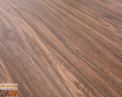 Sàn gỗ Glomax G123