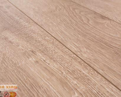 Sàn gỗ Glomax G124