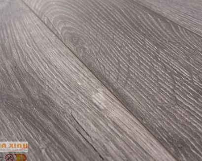 Sàn gỗ Glomax G125