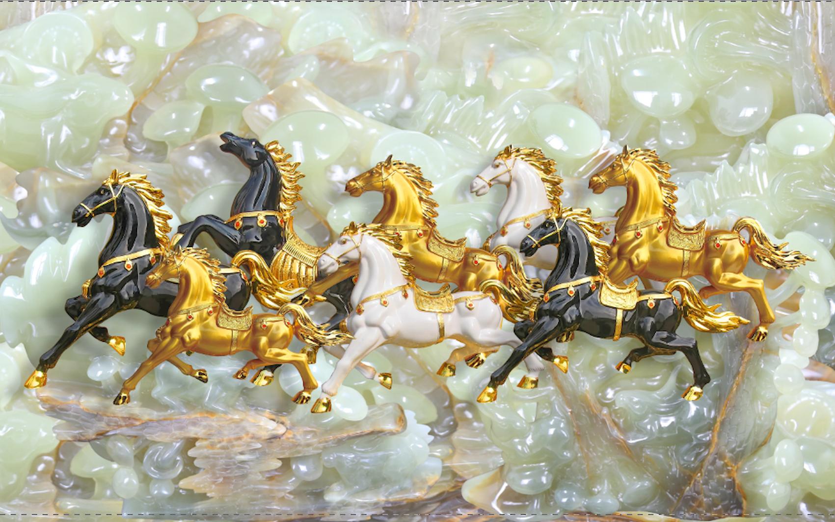 Tranh dán tường sn-1480