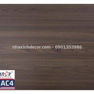 Sàn gỗ Thaistar VN10723-8