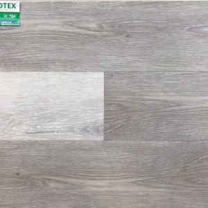 Sàn nhựa Glotex W784