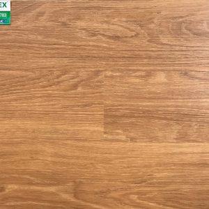 Sàn nhựa Glotex W783
