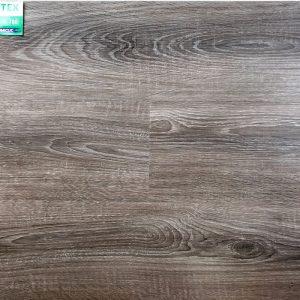 Sàn nhựa Glotex W780