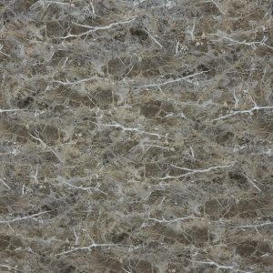 Tấm nhựa giả đá TGP – 9643
