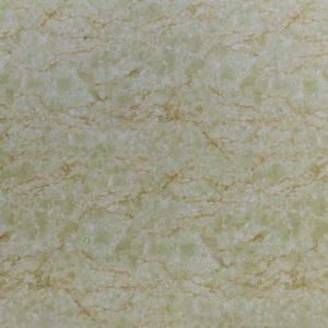 Tấm nhựa giả đá TGP – 9630