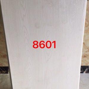 Tấm nhựa giả đá 8601