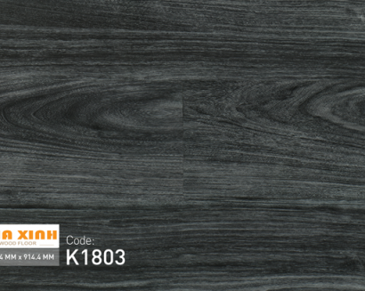 Sàn nhựa 2K Vinyl K1803
