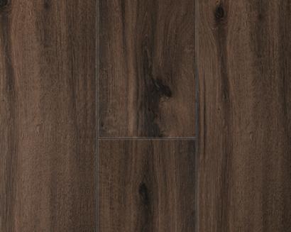 Sàn gỗ NHÀ XINH 3013-2