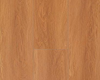 Sàn gỗ NHÀ XINH 3109-2