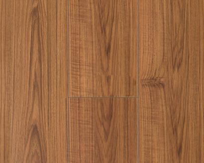 Sàn gỗ NHÀ XINH 3116-2