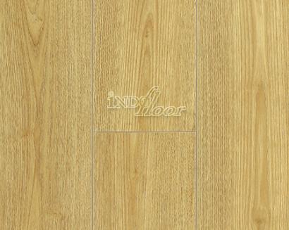 Sàn gỗ Indo ID8072