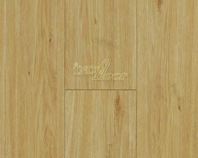 Sàn gỗ Indo ID8088