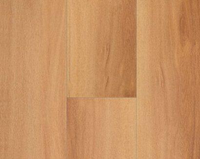 Sàn gỗ NHÀ XINH T3123-2