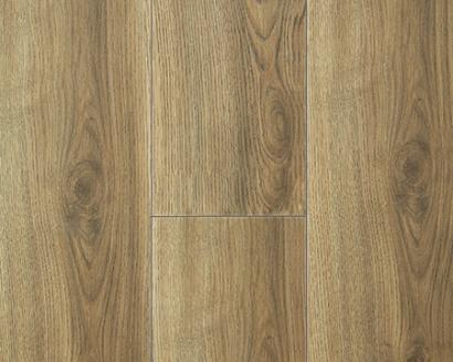 Sàn gỗ NHÀ XINH T3131-2