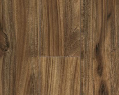 Sàn gỗ NHÀ XINH W555