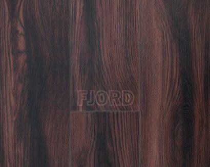 Sàn nhựa có keo sẵn Fjord 8015
