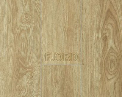 Sàn nhựa có keo sẵn Fjord 8028