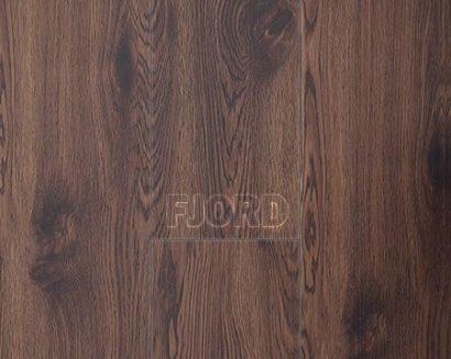 Sàn nhựa có keo sẵn Fjord 8036