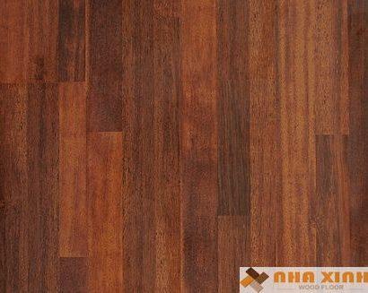 Sàn gỗ SmartWood 2636