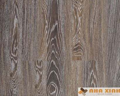 Sàn gỗ SmartWood 3902