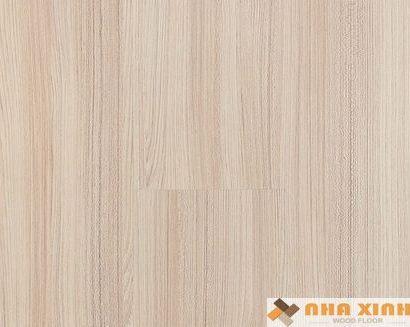 Sàn gỗ Smartwood 8006