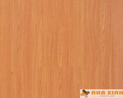 Sàn gỗ Smartwood 8008