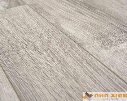 Sàn gỗ Charm Wood E866