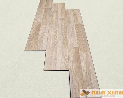 Sàn gỗ Charm Wood K981
