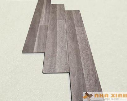Sàn gỗ Charm Wood K982