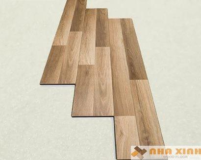Sàn gỗ Charm Wood K985
