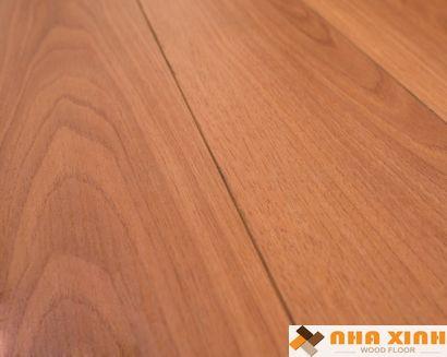 Sàn gỗ Fortune 8131