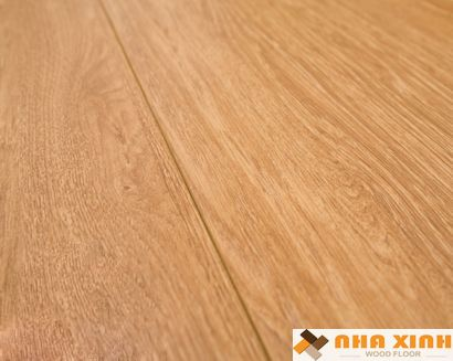 Sàn gỗ Fortune 8150