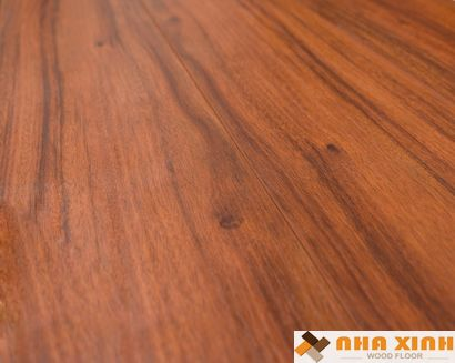 Sàn gỗ Fortune 8153