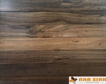 Sàn gỗ Chiu Liu Engineer