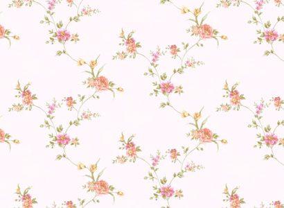 Giấy dán tường lily 36001-2