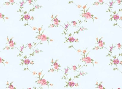 Giấy dán tường lily 36001-4