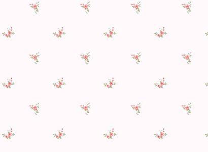 Giấy dán tường lily 36002-1