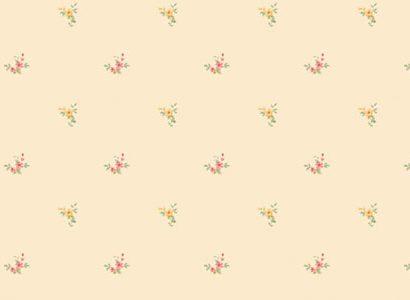 Giấy dán tường lily 36002-2