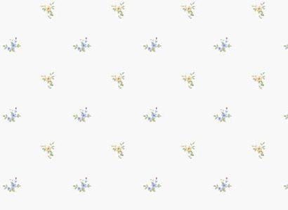 Giấy dán tường lily 36002-4