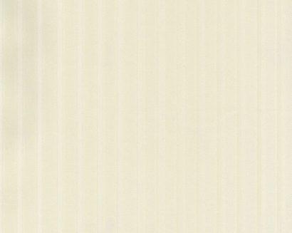 Giấy dán tường lily 36003-1
