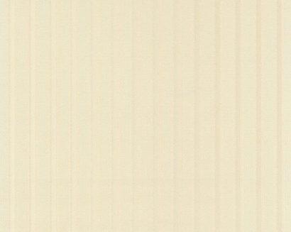 Giấy dán tường lily 36003-3