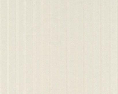 Giấy dán tường lily 36003-5