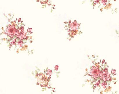 Giấy dán tường lily 36004-2