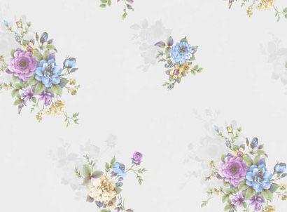 Giấy dán tường lily 36004-3