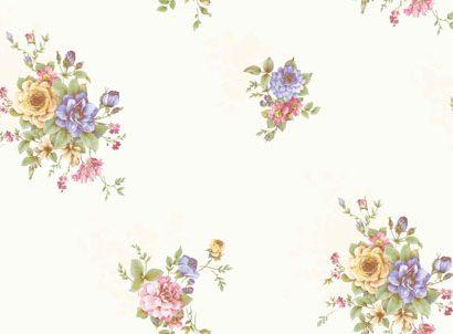 Giấy dán tường lily 36004-4