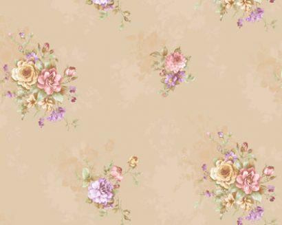 Giấy dán tường lily 36004-5