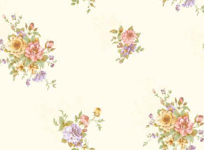 Giấy dán tường lily 36004-6