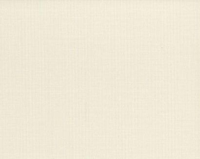 Giấy dán tường lily 36005-2