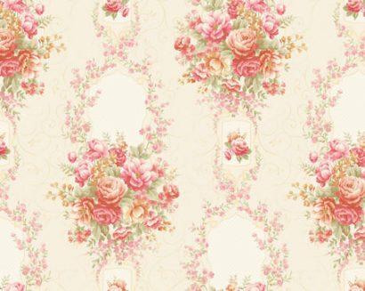 Giấy dán tường lily 36006-1